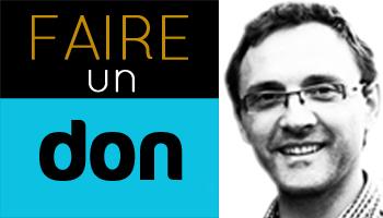 FAIRE UN DON2