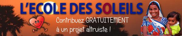 ecole-des-soleils-bandeau-promo1-600