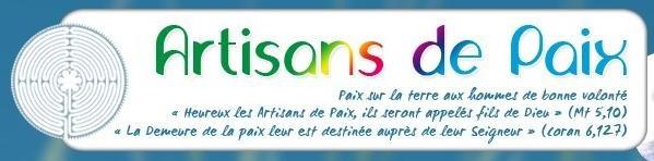 http://www.terresderepos.tv/wp-content/uploads/2012/10/logo-e1350232649386.jpg