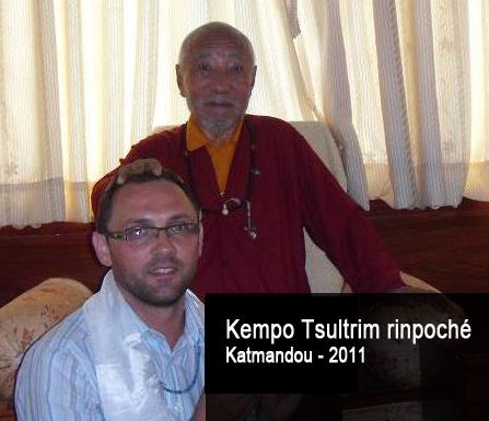 kempo-tsultrim-web