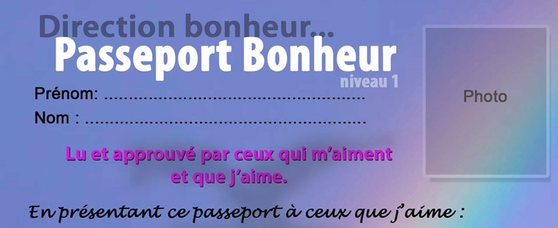 passeport-bonheur-terresderepos-web-mini