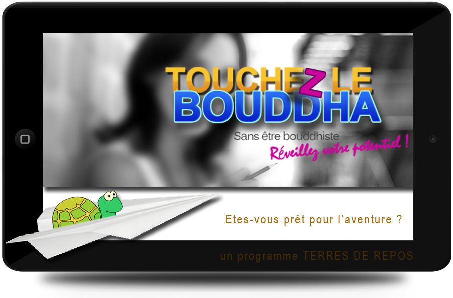 tablette TLB