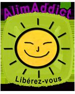 LOGO AlimAddict-150