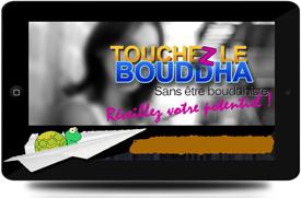 tablette TLB2-275