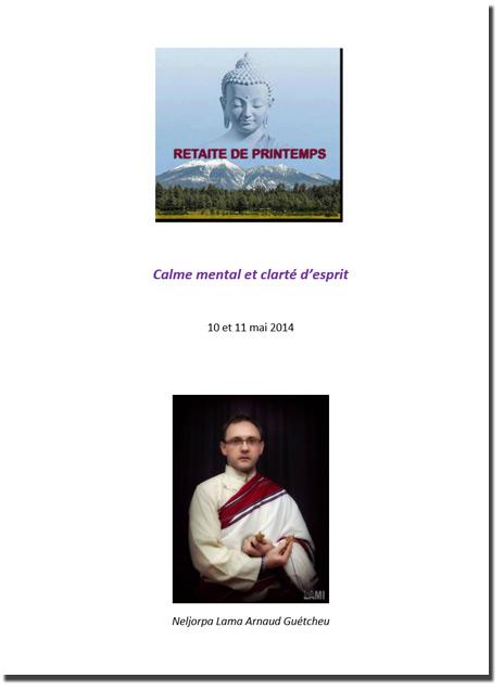 couv-retraite-mai-2014