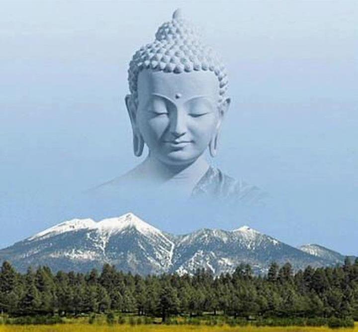 bouddha0