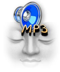 mp3bouddha3