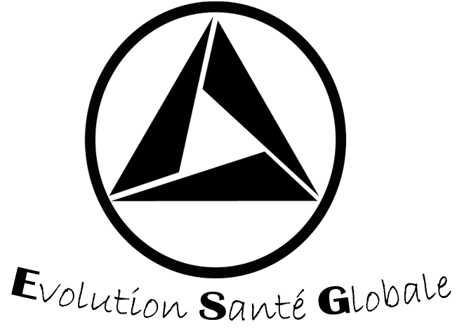 logo carte noir