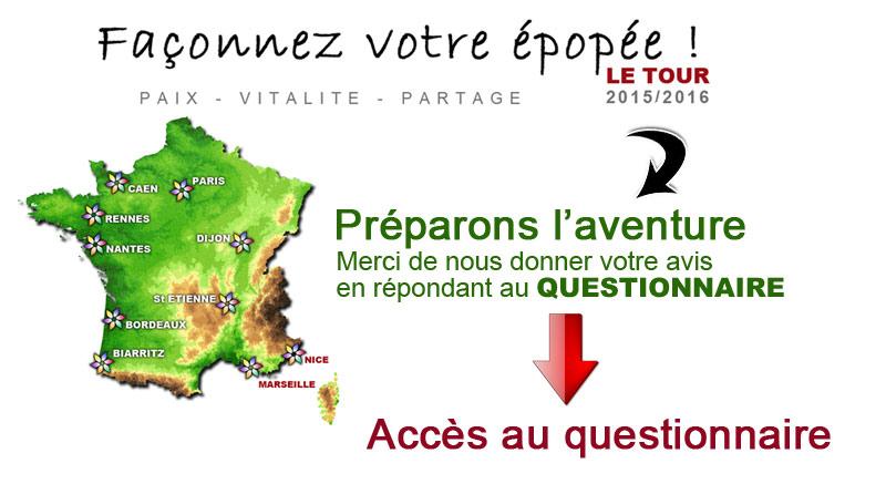 TOUR-EPOPEE-questionnaire800web2
