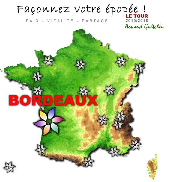 carte-bordeauxWEB600