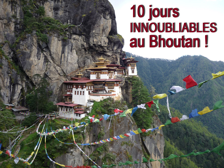 10joursAUbhoutan900web