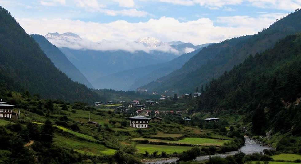bhutan-landscape-1