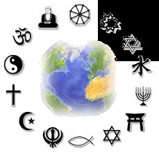 interreligieuxDEUIL