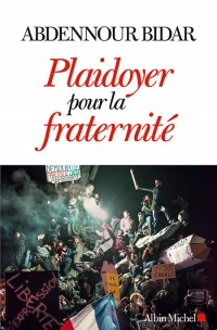 plaidoyer