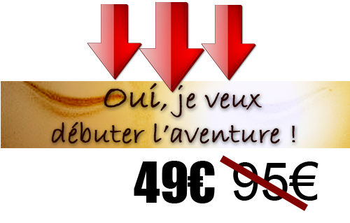 bouton-option-oui-aventure49