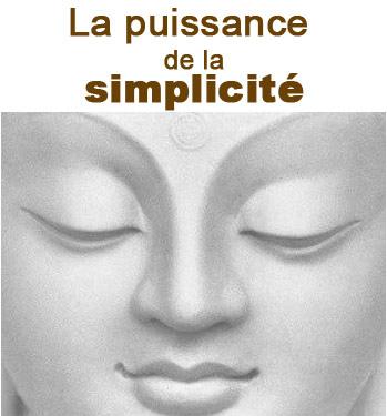 illustration-simplicite