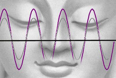 meditation 6 temps bouddha