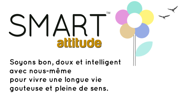 logo-officiel-smart2-600