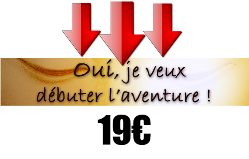 bouton-option-oui-aventure19