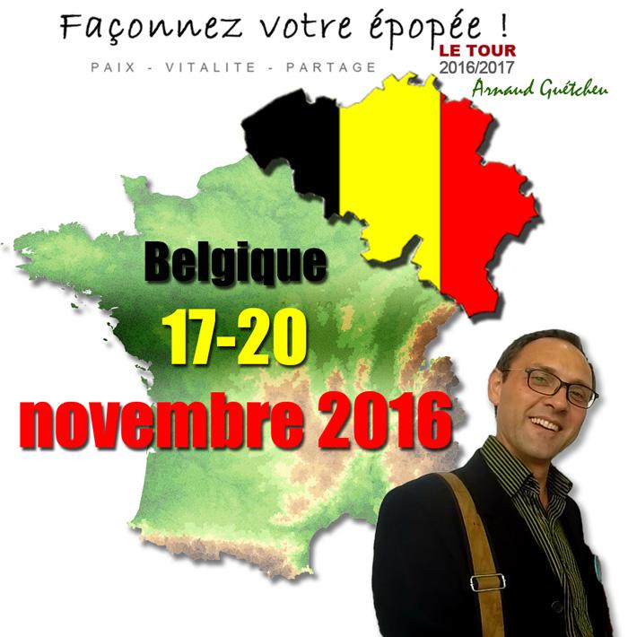 tour-carte2016-belgique700
