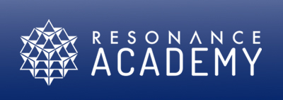 academie-logo-tlb