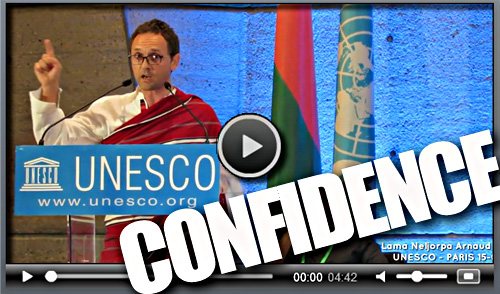 unesco-video-player5
