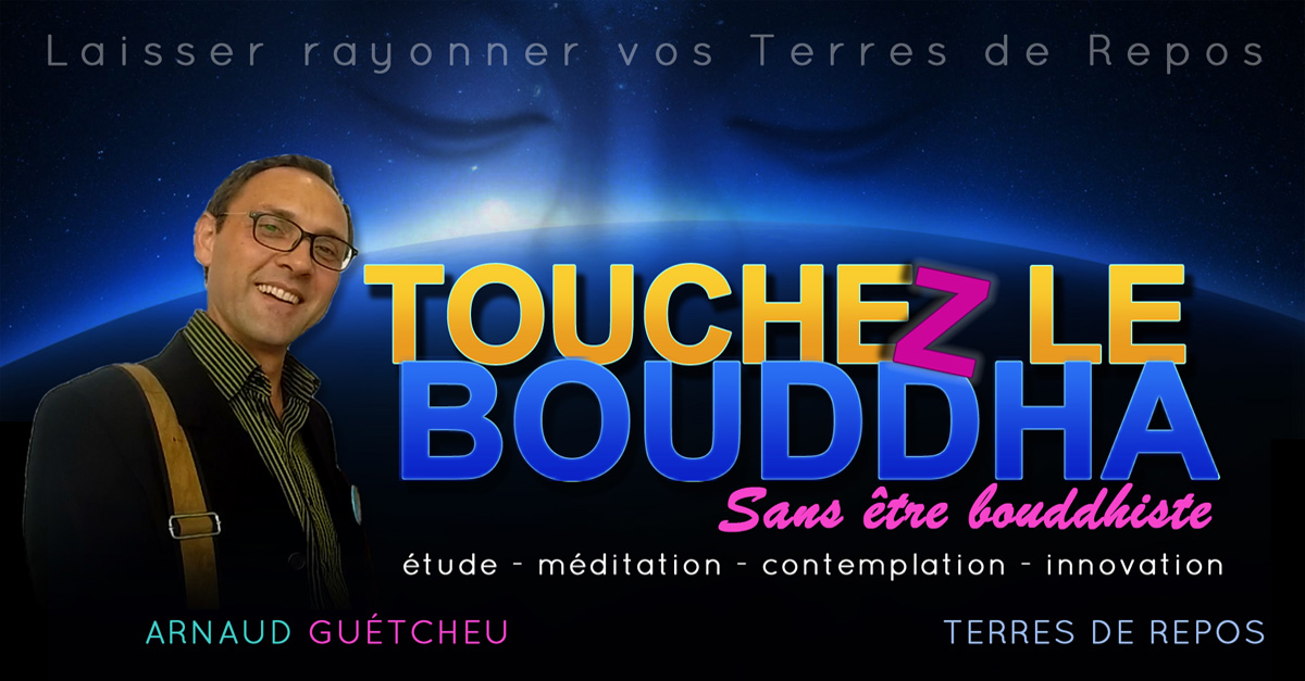 touchez-le-bouddha-new-1200-web