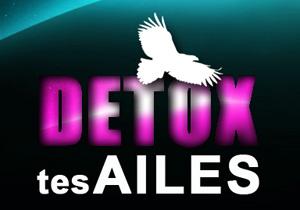 detox-rosewidget