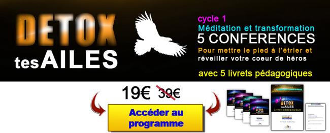 detox-acceder-comment-mediter-650