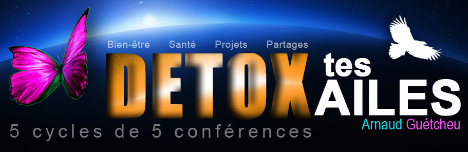 detox-sante-5-cycles-web500