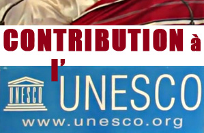 intervention-unesco-arnaud