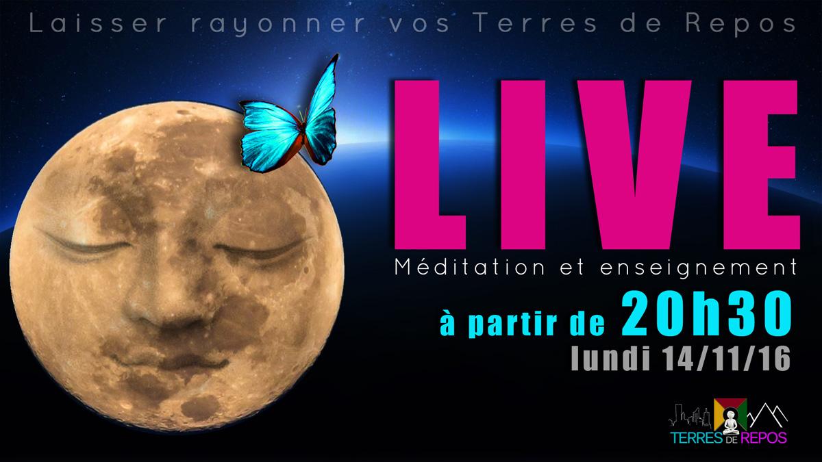 lieve-pleine-lune-meditation-1200