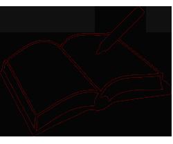 livre-picto-noir