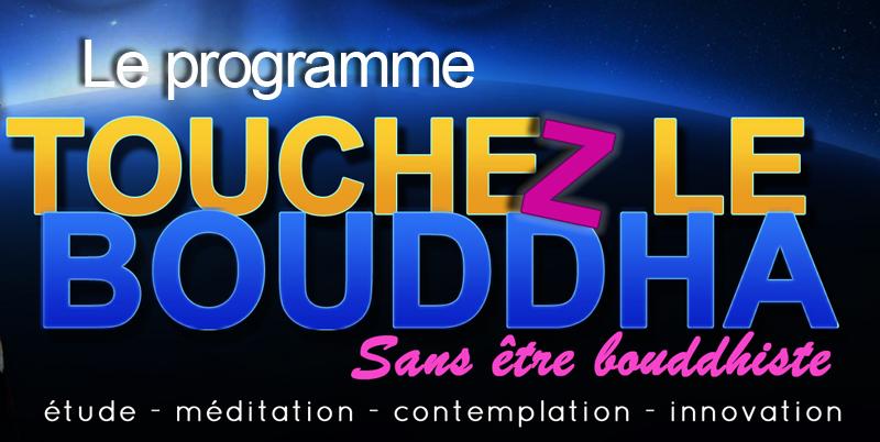 touchez-le-bouddha-titre