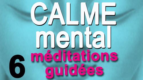 6-meditations-comment-mediter500