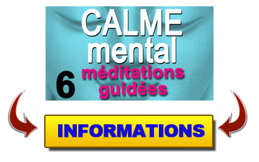 comment-mediter-pl-conscience-info