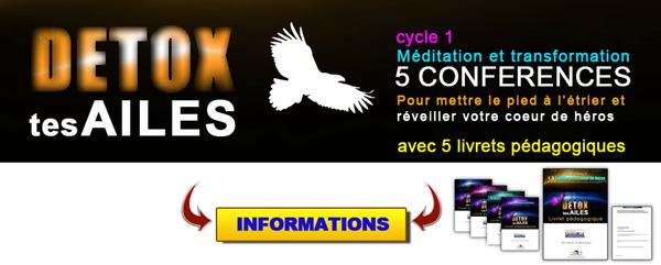 detox-voir-infos2-600