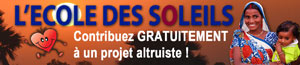 ecole-des-soleils-bandeau-promo1-mini