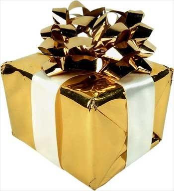 paquet