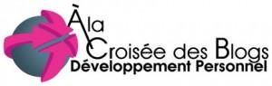 logo-croisee-blogs