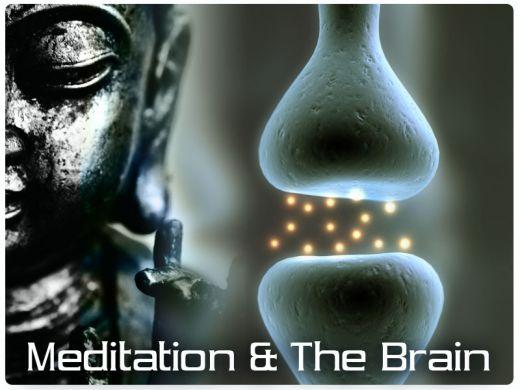 meditation-br