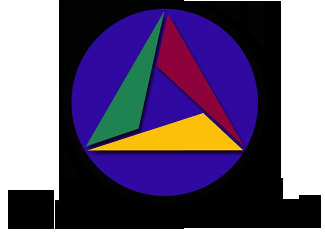 logo carte couleurs2