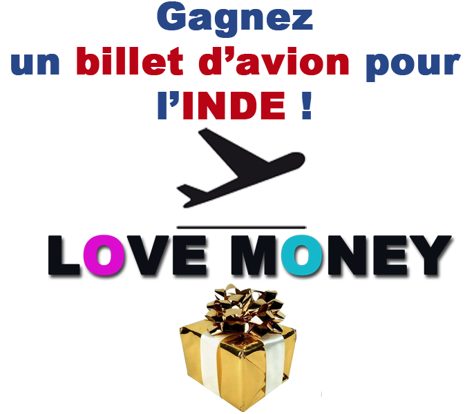 love money icones message PNG