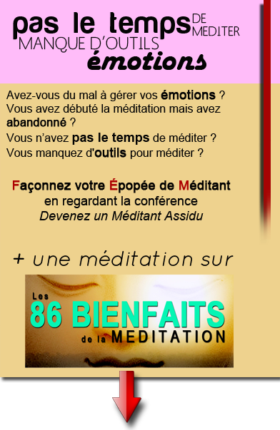 widget-86bienfaits